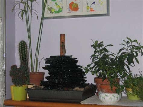 fabriquer une fontaine interieur parlons bonsai r 233 alisation d une fontaine d int 233 rieur par benooiitt