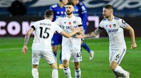 Crystal palace table stats rank the team in 12th position in the league table with 37 points, 2 points below leeds utd and 2 points above wolverhampton. Crystal Palace vs Leeds United: Fecha, hora y canal para ...