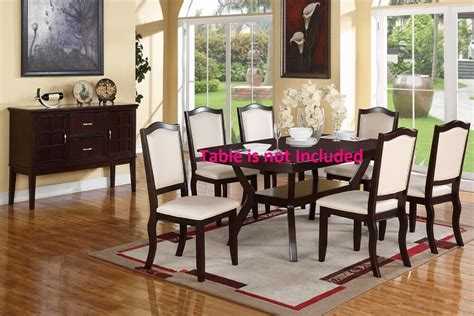Contemporary Dining Room Sets by Dining Room Contemporary Dining Chairs Upholstered
