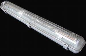 Led Leiste Decke : led deckenstrahler 230 v t8 leiste led lampe strahler wandstrahler wandleuchte ebay ~ Sanjose-hotels-ca.com Haus und Dekorationen