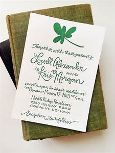 funny wedding invitations ireland yaseen for With funny wedding invitations ireland