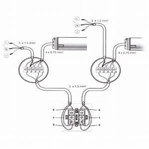 Elektrische Rolladen Motor : somfy zweifach schalter inis duo mit rast schalter ~ Michelbontemps.com Haus und Dekorationen