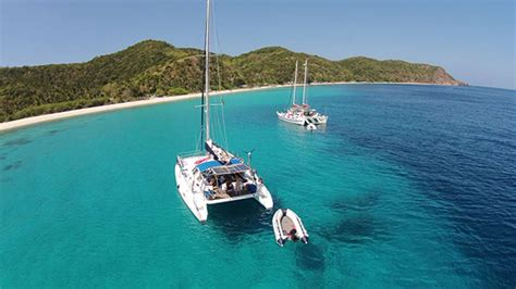 Charter Boat Philippines by Philippine Boat Rental Yacht Charter Philippines