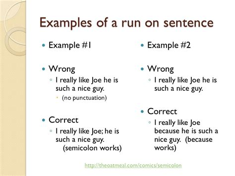 Sentence Structure Mrs Wright  Ppt Video Online Download