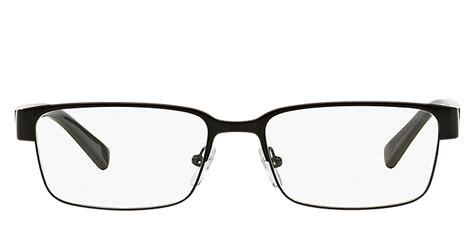Sunglasses & Glasses Brands: Ray-Ban, Burberry, Oakley and ...
