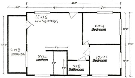 awesome duplex house plans   site images good