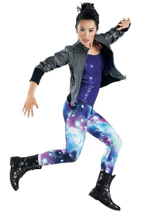 12 best hip hop costumes images on Pinterest   Dance costumes Hip hop costumes and Dancing