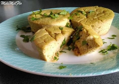 brocolis cuisine darioles de brocolis ou de carottes blogs de cuisine