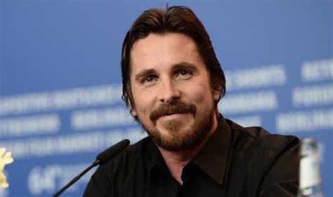 Christian Bale Play Steve Jobs New Danny Boyle Movie