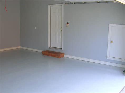 garage floor paint sherwin williams sherwin williams garage floor paint houses flooring picture ideas blogule