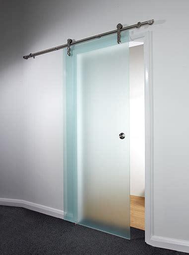 verre pour porte de cuisine porte coulissante en verre pour cuisine maison design bahbe com