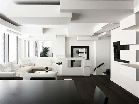 Controsoffitti Design by Controsoffitti Consigli Costi E Design