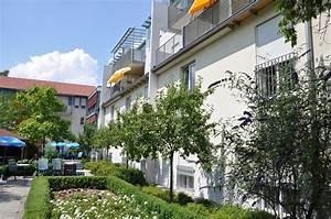 Wohnen In Bamberg : seniorenresidenz curanum franz ludwig in bamberg auf wohnen im ~ Orissabook.com Haus und Dekorationen