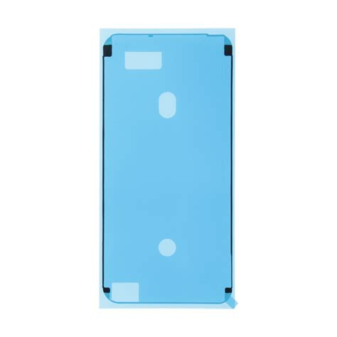 display assembly adhesive  iphone    shipping