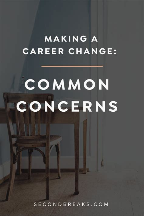 Making A Career Change 7 Common Concerns. Physical Therapy Graduation Gifts. Free Ad Templates. Software Test Case Template. Free Resume Template Download. Executive Summary Template Doc. Gantt Chart Excel Template Download. Graduation Gift Ideas For Best Friend. Free Parent Handbook Template