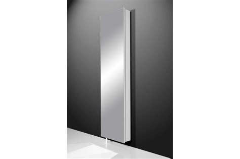 armoire pour chambre adulte meuble chaussures 195 cm recouvert d 39 un miroir