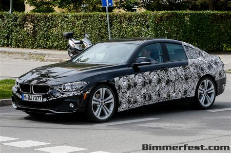 2019 4 series bmw 2019 bmw 4 series gran coupe car photos catalog 2019