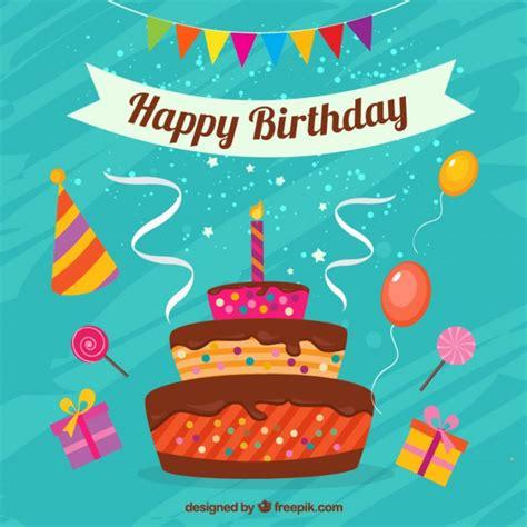 Happy Birthday Decorations Printable by Birthday Card Coloring Happy Birthday Card Printable