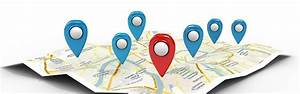 Geolocalisation Vehicule : g olocalisation et force de vente ~ Gottalentnigeria.com Avis de Voitures