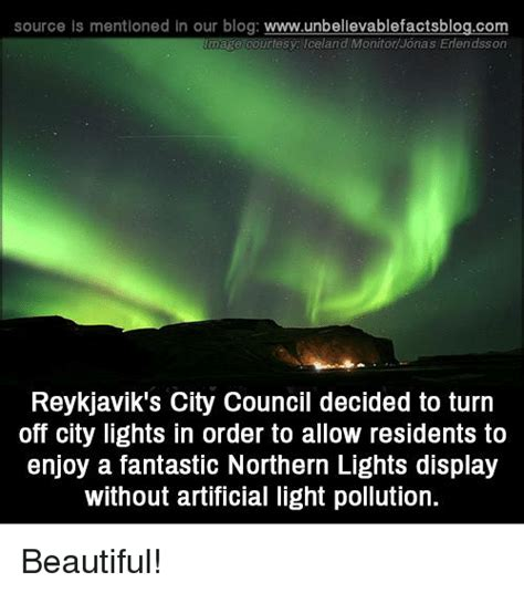 Light Show Meme - funny iceland memes of 2016 on sizzle crime