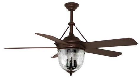 outdoor ceiling fans with remote control litex e km52abz5cmr knightsbridge collection 52 inch