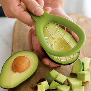 Avocado Pflanze Richtig Schneiden : avocado gesund so k nnen sie mit avocado 5 kilo abnehmen ~ Lizthompson.info Haus und Dekorationen