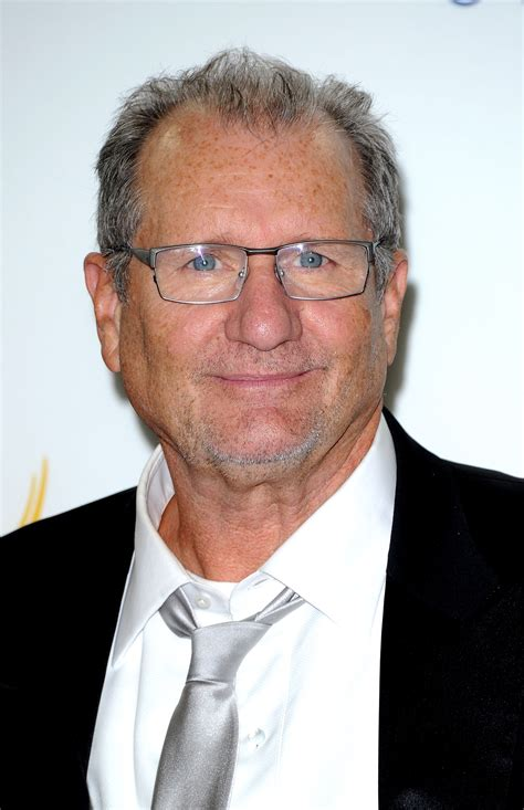 ed o neill twitter pictures of ed o neill picture 77257 pictures of
