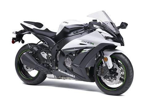 Review Kawasaki Zx10 R by 2014 Kawasaki Zx 10r Review