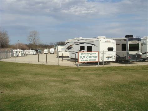 Used Boat Trailers Rochester Ny by New Or Used Rvs For Sale In Rochester Minnesota Autos Post
