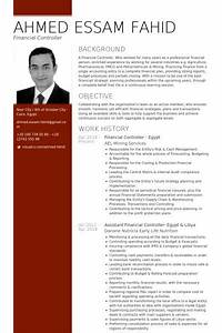 Civil Engineering Resume Example Financial Controller Egypt Resume Example Resume