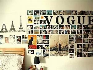 Ideas design dorm room wall decorating