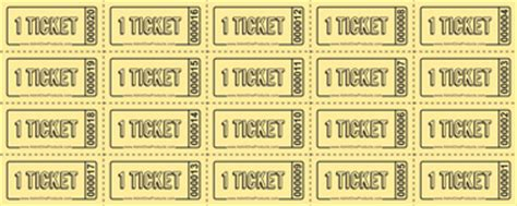ticket sheets   style   admit  products event ticket printing wristbands