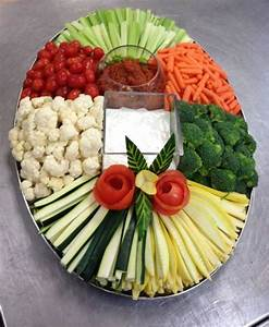 420 best images about Appetizer Platters on Pinterest