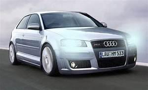 Audi A3 Versions : audi a3 s3 rs3 news rs3 sportback version revealed page 13 page 3 acurazine acura ~ Medecine-chirurgie-esthetiques.com Avis de Voitures