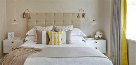 idee couleur chambre parentale d 233 co chambre blanche en 50 belles suggestions