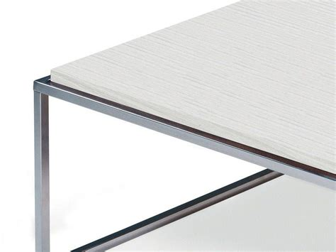 4 out of 5 stars. short square coffee-table Lamina