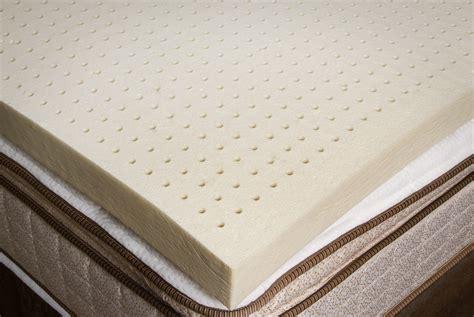 organic mattress topper mattress toppers sleep warehouse