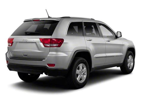 Best 4x4 Suv by Best 4x4 Snow Suv Html Autos Post