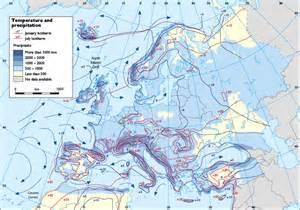 El Mapa De Francia