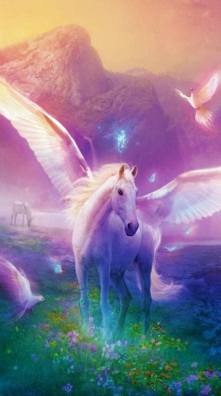 unicorn wallpapers   zedge