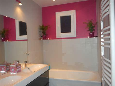 comment peindre du carrelage de cuisine décoration peinture du carrelage de salle de bain