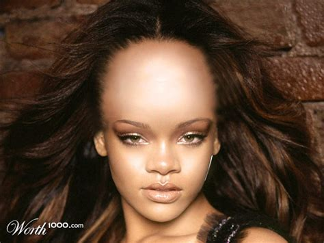 Hairstyle Big Forehead