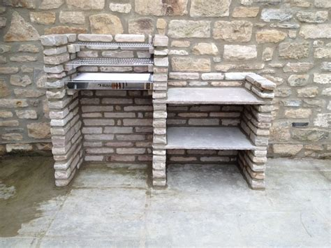 Build Your Own Brick Barbecue  Your Projects@obn. Stone Patio Kingston. Patio Table Made From Pallets. Patio Furniture Memphis. Brick Patio Round. Patio Swing Wayfair. Patio Blocks Near Me. Patio Pavers Albuquerque. Patio Store Mesa Az