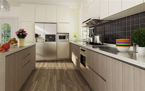 kitchen cabinet malaysia woodgrain designs solid top sdn bhd