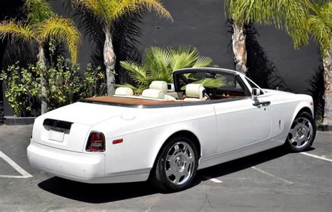 Roll Royce Convertible by Rolls Royce Drophead Coupe Convertible Herts Rollers