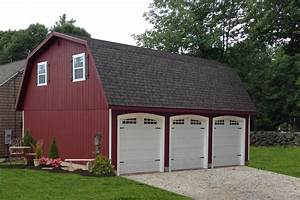 buy prefab garages in ma prefab garages by the amish With amish garage with apartment