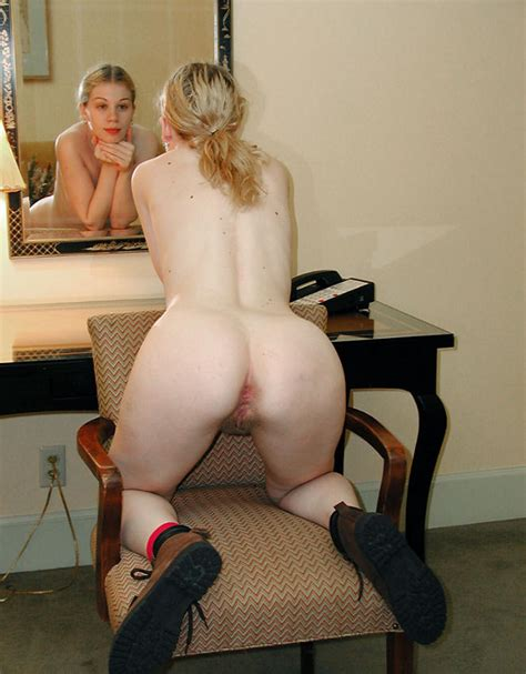 drunk naked wife picture