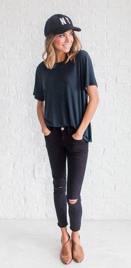 trending schwarze jeans ideen zu aktualisieren sie ihre