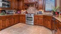 best flooring for a kitchen The Best Tiles for a Kitchen Floor | Angie's List