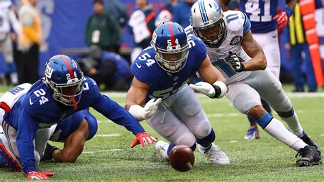 scary thought  nfl playoff teams  york giants